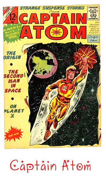 captainatom01