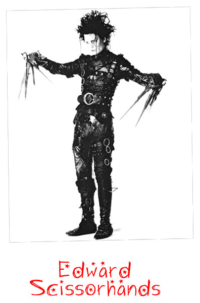 johnnydeppedwardscissorhands01