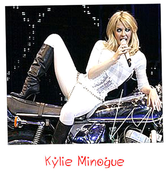 kylieminogue03