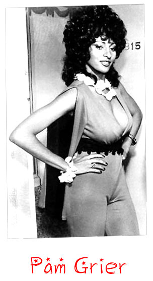 pamgrier01